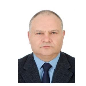 Зинченко П.В.
