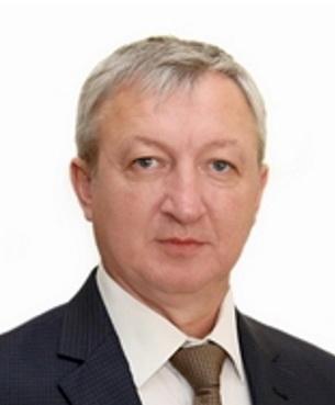 И.А.Воробей