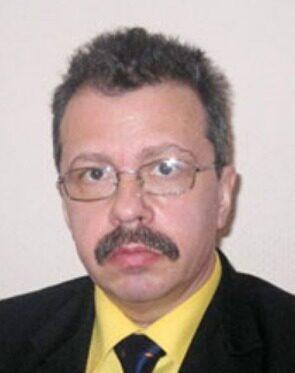 Зинкевич В.А.