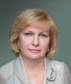 А. В. Журавлева