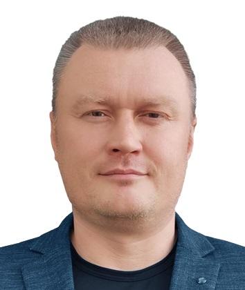 Марс Ансарович Габбасов