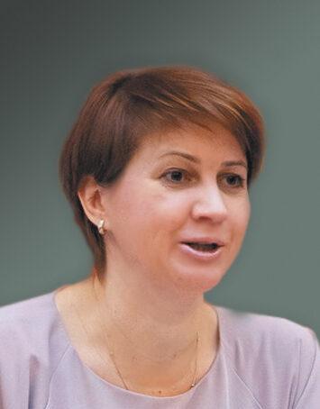 Novikova_new
