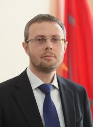 Shaskolskiy